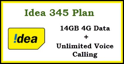 Idea-Rs-345-plan-details