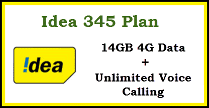 Idea-Rs-345-plan-details