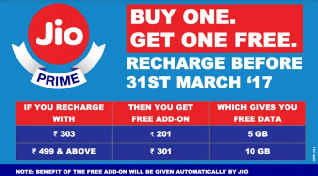 Jio-Buy-One-Get-One-Free-offer-e1488550885949
